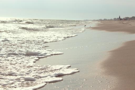 beach-sand-blue-ocean